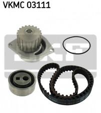 Wasserpumpe + Zahnriemensatz für Kühlung SKF VKMC 03111