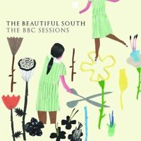 The Beautiful South - The BBC Sessions Neuf CD