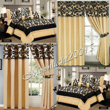 Polyester Modern Decorative Bedspreads