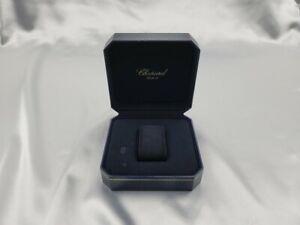 Genuine Chopard Empty Watch Box 210602019 P123