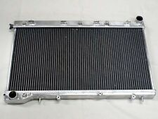 Performance Aluminum Radiator fit for Subaru Forester 2003-2005TurboMT New