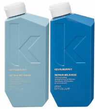 Kevin Murphy Repair Me Rinse & Wash 250ml DUO shampoo & Conditioner