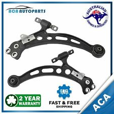 Front Lower Left & Right Control Arms Fit TOYOTA Camry SXV20 MCV20 1997-2002 L+R