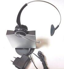 GN Netcom Jabra 9120 Profi-Headset Top!!!!