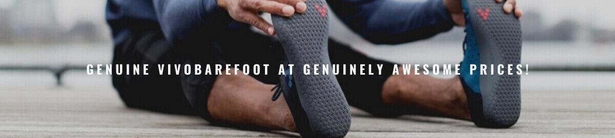 ShoesVB 👣 Discount Vivobarefoot