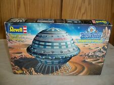 (D) Revell 1999 Sealed Revell Perry Rhodan Marco Polo Model #04850 NEW