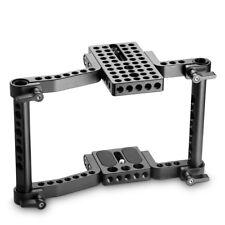 SmallRig Universial Camera Cage for Panasonic GH4/GH3/GH2, Sony, Canon, Nikon