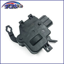 BRAND NEW TAIL GATE POWER DOOR LOCK ACTUATOR FOR 99-04 JEEP GRAND CHEROKEE