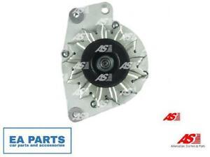 Alternator for AUDI SEAT VW AS-PL A0090