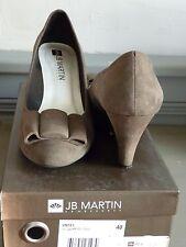 Chaussures JB MARTIN - 40 - TBE