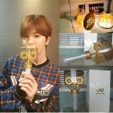 Infinite Light stick KPOP 2nd World Tour Concert Inspirit Flashlight Glow Lamp