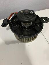 Heater Blower Motor Fan Audi A6 S6 RS6 C5 Allroad - Genuine - 4B1 820 021 B