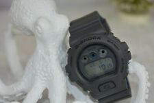 Casio G-Shock DW6900LU-8 True Authorized Dealer 1 Year Warranty
