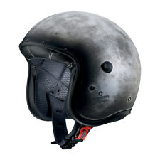 Caberg Freeride Charbon Casque Jethelm Fb.carbone Taille L