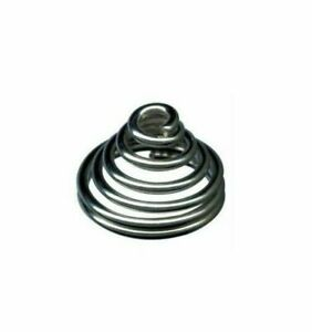 Maglite AA New Replacement Tail Spring
