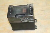 NEW WATLOW DC20-48S5-0000 CONTROLLER NEW DIN-A-MITE