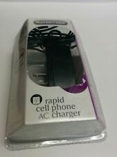 Wireless Gear Rapid Cell Phone AC Charger - Damaged Packaging