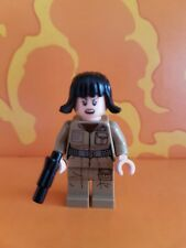 LEGO STAR WARS FIGURINE ROSE TICO TIRÉ DU SET 75213 EN LOOSE NEUF