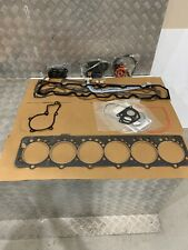 John Deere OEM RE527549 FULL ENGINE GASKET SET
