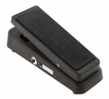 Dunlop GCB95F Cry Baby Classic Wah Guitar Effect Pedal - New