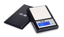 DIGITAL POCKET SCALES 100g/0.01 - BATTERIES INCLUDED - FAST POST - AUSSIE SELLER