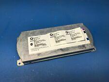 09 BMW E90 E60 328I 335I 535I 550I TELEMATICS BLUETOOTH CONTROL MODULE UNIT GSM