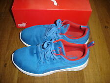 PUMA chaussures en toile taille 42 Ref : N16