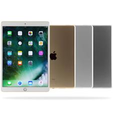 "Apple IPAD Pro 2017/12,9""/64gb/WLAN/Grigio siderale ARGENTO ORO/usato"