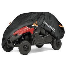 Neverland Utility Vehicle Storage Cover Waterproof For Yamaha Viking 700 Eps Se