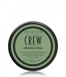 American Crew - Forming Cream (85g)