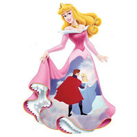 Sleeping Beauty's Love Bell Figurine - Disney Dresses and Dreams