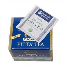 Maharishi Ayurveda Organic Pitta Tea Soothens mind, body & emotions Free Shippin