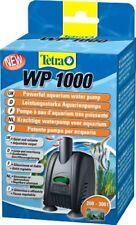 Tetra - 188808 Pompe À eau pour Aquarium WP 1000