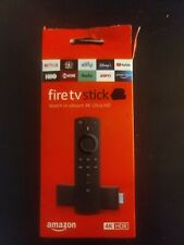 🔥FULLY LOADED🔥NEW Fire Stick 4K HDR TV - 🔥ILBR🔥KEN