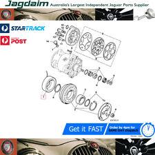 New Jaguar XJ40 XJ6 Clutch Coil JLM1177