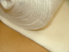 50 Metre Luxury Thick Bump Interlining - Curtain Lining Best Quality Extra Thick