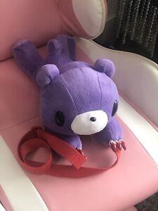 Gloomy Bear Bag GP 290