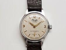 KIENZLE Ladies Mechanical Hand-Winding Vintage Watch. Made in Germany