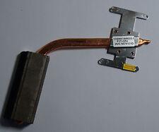 Radiador Cooler 13gni41am020-1 f3t-cpu de asus f3m para portátiles top!