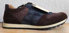 MCS LOWA coole Sneaker Gr. 42 Schuhe NEU Marlboro Classics