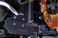 NISMO Carbon Brake Air Guide  For Skyline GT-R BNR32 RB26DETT 41180-RRR25