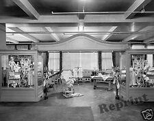 Photograph  Woodward & Lothrop Vintage Children's Store Department 1927  11x14