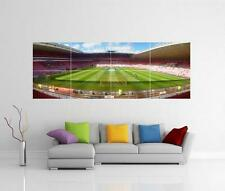 SUNDERLAND STADIUM OF LIGHT STADIUM GIANT WALL ART PHOTO PRINT POSTER