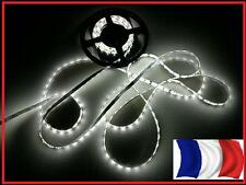 Kit RUBAN  BANDEAU 5 METRES STRIP LED ADHESIF  SMD  60 LED/m avec alimentation