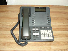 Intertel Axxess Inter-Tel 550 4400 5504400 Phone Standard Digital Terminal