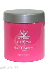 Luiza Essence Cattleya Hair treatment mask 500 ml 16.9 fl oz