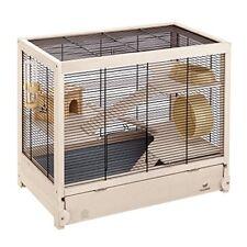 Cage Hamster Ferplast Hamsterville