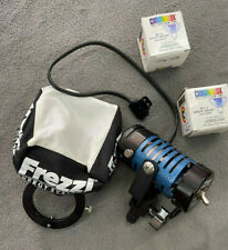 Frezzi Mini-Fill LED On-Camera Light Soft Box  MFIC-4x F91203