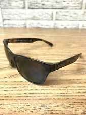 Dolce And Gabbana Square Sunglasses Brown Tortouise Shell 140 *scratch*
