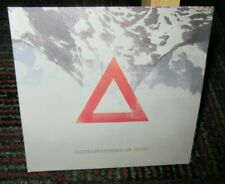 AIR TRAFFIC CONTROLLER: NORDO MUSIC CD, 10 GREAT TRACKS, SUGARPOP RECORDS, GUC